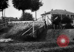 Image of Cavalry officers Pinerolo Italy, 1929, second 37 stock footage video 65675043266