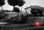 Image of Cavalry officers Pinerolo Italy, 1929, second 38 stock footage video 65675043266