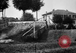 Image of Cavalry officers Pinerolo Italy, 1929, second 40 stock footage video 65675043266