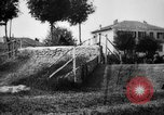 Image of Cavalry officers Pinerolo Italy, 1929, second 41 stock footage video 65675043266