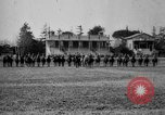 Image of Cavalry officers Rome Italy, 1929, second 17 stock footage video 65675043267