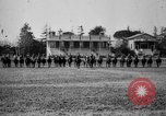 Image of Cavalry officers Rome Italy, 1929, second 18 stock footage video 65675043267