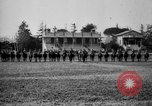 Image of Cavalry officers Rome Italy, 1929, second 19 stock footage video 65675043267
