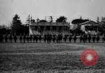 Image of Cavalry officers Rome Italy, 1929, second 21 stock footage video 65675043267