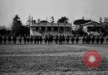 Image of Cavalry officers Rome Italy, 1929, second 22 stock footage video 65675043267