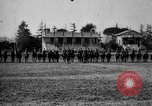 Image of Cavalry officers Rome Italy, 1929, second 23 stock footage video 65675043267