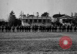 Image of Cavalry officers Rome Italy, 1929, second 24 stock footage video 65675043267