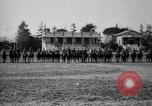 Image of Cavalry officers Rome Italy, 1929, second 26 stock footage video 65675043267