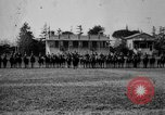 Image of Cavalry officers Rome Italy, 1929, second 31 stock footage video 65675043267