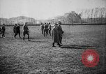Image of Cavalry officers Rome Italy, 1929, second 32 stock footage video 65675043267