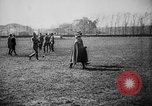Image of Cavalry officers Rome Italy, 1929, second 33 stock footage video 65675043267