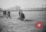 Image of Cavalry officers Rome Italy, 1929, second 34 stock footage video 65675043267