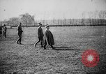 Image of Cavalry officers Rome Italy, 1929, second 35 stock footage video 65675043267