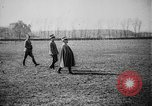 Image of Cavalry officers Rome Italy, 1929, second 36 stock footage video 65675043267
