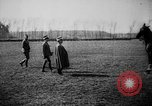 Image of Cavalry officers Rome Italy, 1929, second 37 stock footage video 65675043267