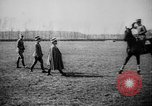 Image of Cavalry officers Rome Italy, 1929, second 38 stock footage video 65675043267