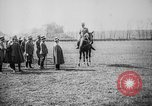 Image of Cavalry officers Rome Italy, 1929, second 42 stock footage video 65675043267