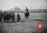 Image of Cavalry officers Rome Italy, 1929, second 43 stock footage video 65675043267