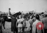 Image of Cavalry officers Rome Italy, 1929, second 48 stock footage video 65675043267