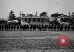 Image of Cavalry officers Rome Italy, 1929, second 51 stock footage video 65675043267