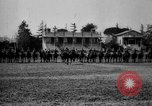 Image of Cavalry officers Rome Italy, 1929, second 52 stock footage video 65675043267