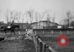 Image of Cavalry officers Rome Italy, 1929, second 15 stock footage video 65675043268