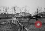 Image of Cavalry officers Rome Italy, 1929, second 16 stock footage video 65675043268