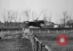 Image of Cavalry officers Rome Italy, 1929, second 17 stock footage video 65675043268