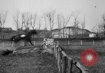 Image of Cavalry officers Rome Italy, 1929, second 18 stock footage video 65675043268