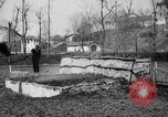Image of Cavalry officers Rome Italy, 1929, second 43 stock footage video 65675043268