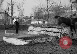 Image of Cavalry officers Rome Italy, 1929, second 44 stock footage video 65675043268