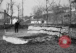 Image of Cavalry officers Rome Italy, 1929, second 48 stock footage video 65675043268
