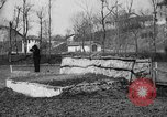 Image of Cavalry officers Rome Italy, 1929, second 50 stock footage video 65675043268
