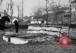 Image of Cavalry officers Rome Italy, 1929, second 51 stock footage video 65675043268