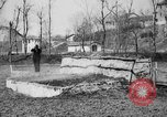 Image of Cavalry officers Rome Italy, 1929, second 54 stock footage video 65675043268