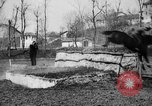 Image of Cavalry officers Rome Italy, 1929, second 55 stock footage video 65675043268