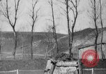 Image of Cavalry officers Rome Italy, 1929, second 58 stock footage video 65675043268