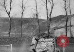 Image of Cavalry officers Rome Italy, 1929, second 59 stock footage video 65675043268