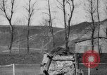 Image of Cavalry officers Rome Italy, 1929, second 60 stock footage video 65675043268