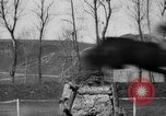 Image of Cavalry officers Rome Italy, 1929, second 61 stock footage video 65675043268