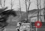 Image of Cavalry officers Rome Italy, 1929, second 62 stock footage video 65675043268