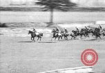 Image of American Cavalry officers Rome Italy, 1929, second 14 stock footage video 65675043269