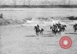 Image of American Cavalry officers Rome Italy, 1929, second 16 stock footage video 65675043269