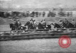 Image of American Cavalry officers Rome Italy, 1929, second 26 stock footage video 65675043269