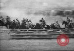 Image of American Cavalry officers Rome Italy, 1929, second 27 stock footage video 65675043269