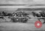 Image of American Cavalry officers Rome Italy, 1929, second 28 stock footage video 65675043269