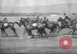Image of American Cavalry officers Rome Italy, 1929, second 31 stock footage video 65675043269