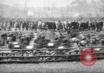 Image of American Cavalry officers Rome Italy, 1929, second 38 stock footage video 65675043269