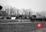 Image of American Cavalry officers Rome Italy, 1929, second 43 stock footage video 65675043269