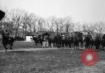Image of American Cavalry officers Rome Italy, 1929, second 46 stock footage video 65675043269